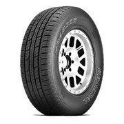 265 75r16 Tires