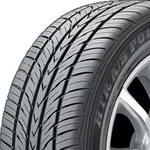 Sumitomo HTR A/S P01 (H- or V-Speed Rated) 225/45R18