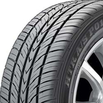Sumitomo HTR A/S P01 (W-Speed Rated) 225/45R18
