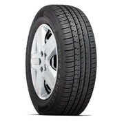 Sumitomo HTR Enhance C/X 245/60R18