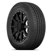 Sumitomo HTR Enhance CX2 245/60R18