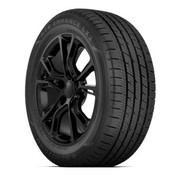 Sumitomo HTR Enhance LX2 235/60R17