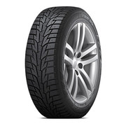 Hankook I-Pike Winter 215/55R17