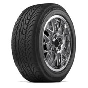 Fierce Instinct VR 215/55R17