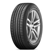 Hankook Kinergy GT 225/55R17
