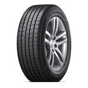 Hankook Kinergy PT 225/55R18
