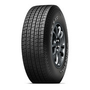 Uniroyal Laredo Cross Country 265/75R16