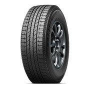 Uniroyal Laredo Cross Country Tour 245/50R20