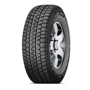 Michelin Latitude Alpin 225/55R18