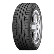 Michelin Latitude Alpin HP 255/55R18