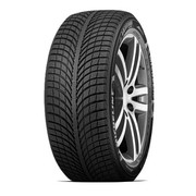 Michelin Latitude Alpin LA2 255/55R18