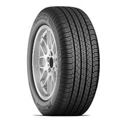 Michelin Latitude Tour HP ZP 255/55R18