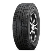 Michelin Latitude X-Ice Xi2 ZP 255/55R18