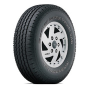 BFGoodrich Long Trail T/A 265/60R18