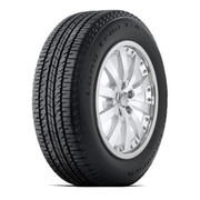 BFGoodrich Long Trail T/A Tour 255/55R18