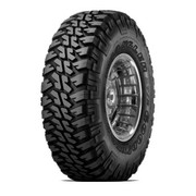 Goodyear Military Wrangler MT/R