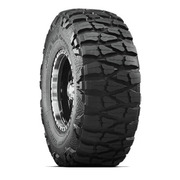 Nitto Mud Grappler 35X12.50R18