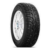 Toyo Observe G3-Ice 195/65R15