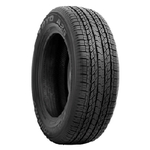 Toyo Open Country A25 235/65R18