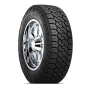 Toyo Open Country C/T 245/70R17