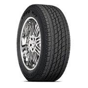 Toyo Open Country H/T 255/55R18