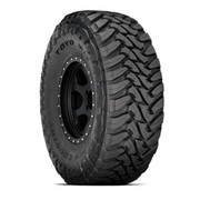 Toyo Open Country M/T 255/75R17
