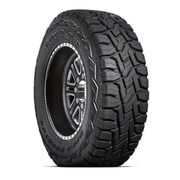 Toyo Open Country R/T 37X12.50R17