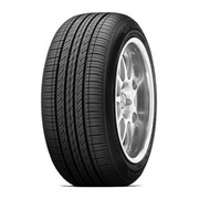 Hankook Optimo H426 195/55R16
