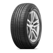 Hankook Optimo H428 205/50R17