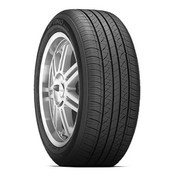 Hankook Optimo H431 215/55R17