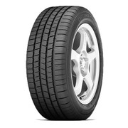 Hankook Optimo H725A 225/50R17