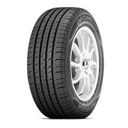Hankook Optimo H727 225/55R17