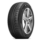Pirelli P4 Four Seasons Plus 215/55R17