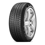 Pirelli P6 Four Seasons 255/45R18