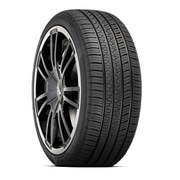 Pirelli P Zero All Season Plus 255/40R19