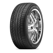 Pirelli P Zero Nero All Season Run Flat 225/50R17