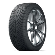 Michelin Pilot Alpin 5 245/40R19