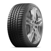 Michelin Pilot Sport A/S 3 Plus 255/45R18