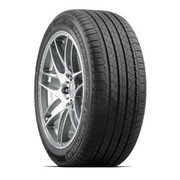 Michelin Pilot Sport A/S Plus N-Spec 255/45R19