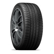 Michelin Pilot Sport All Season 4 235/45R17