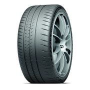 Michelin Pilot Sport Cup 2 Connect-240 245/40R19