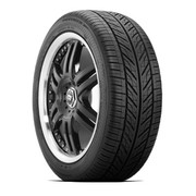 Bridgestone Potenza RE960AS Pole Position RFT 245/45R17