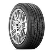 Bridgestone Potenza RE97AS Run Flat 245/45R17