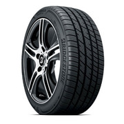 Bridgestone Potenza RE980AS 215/45R17