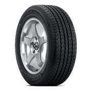 Firestone Precision Touring 235/55R17