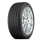 Michelin Primacy MXM4 255/40R17