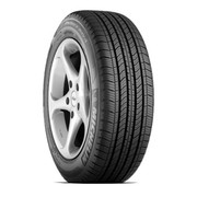 Michelin Primacy MXV4 245/45R18