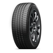 Michelin Primacy Tour A/S 255/50R19