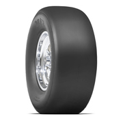 Mickey Thompson Pro Bracket Radial 28X9R15