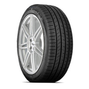 Toyo Proxes Sport A/S 225/45R17